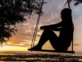 Localizar los pensamientos negativos