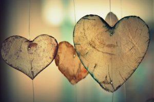 Cómo perdonarse a una misma