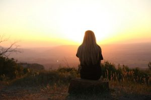 Como dejar de sentirse inferior. Las 4 claves que cambiarán tu vida.